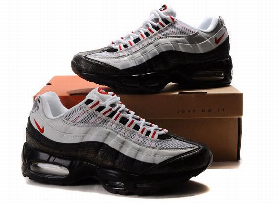 air max 95 pas cher chine