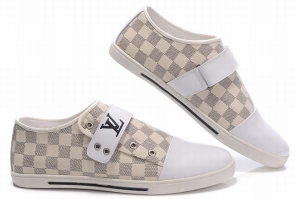 louis vuitton magasin en ligne pas cher louis vuitton chaussures homme femme louis vuitton. Black Bedroom Furniture Sets. Home Design Ideas